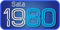 sala-19802