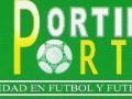 Deportes Portillo
