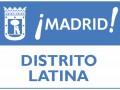 Distrito de Latina