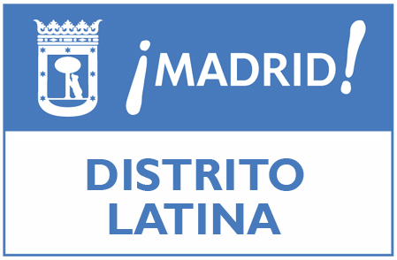 Logopeda a domicilio barrio Latina