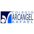 colegio-arcangel